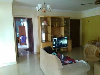 1500 sqft, 3 bhk Apartment in Builder Project kagalipura Kanakapura Main Road, Bangalore at Rs. 31000