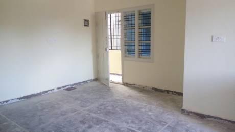 800 sqft, 2 bhk Apartment in Builder Project Sarjapur  Road, Bangalore at Rs. 17000