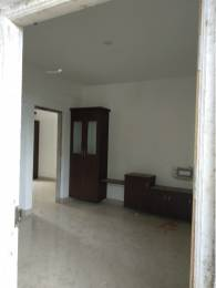 600 sqft, 1 bhk Apartment in Builder Project Hoodi, Bangalore at Rs. 15000
