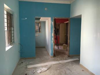 400 sqft, 1 bhk Apartment in Builder Project Bommanahalli, Bangalore at Rs. 10500