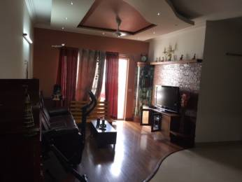 1600 sqft, 3 bhk Apartment in Builder Project Marathahalli, Bangalore at Rs. 43000
