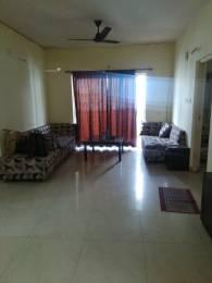 1300 sqft, 2 bhk Apartment in Builder Project Bellandur, Bangalore at Rs. 31000