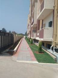 1585 sqft, 3 bhk Apartment in Builder Project Kadugodi, Bangalore at Rs. 21000