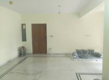 1860 sqft, 3 bhk Apartment in Builder Project Brookefield, Bangalore at Rs. 29900