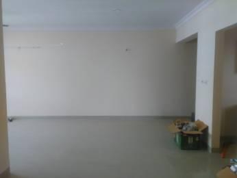1865 sqft, 3 bhk Apartment in Builder Project KR Puram, Bangalore at Rs. 27400