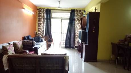 1225 sqft, 2 bhk Apartment in Builder Project Brookefield, Bangalore at Rs. 30000