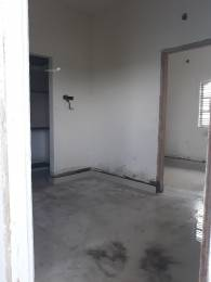 600 sqft, 1 bhk Apartment in Builder Project Varthur, Bangalore at Rs. 7500