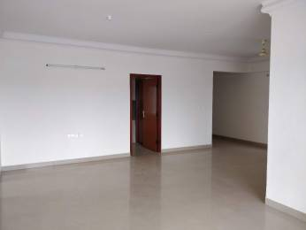 2073 sqft, 4 bhk Apartment in Builder Project Thanisandra, Bangalore at Rs. 40000