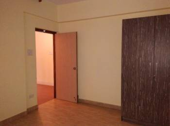 1600 sqft, 3 bhk Apartment in Builder Project Electronic City Phase 1, Bangalore at Rs. 27400