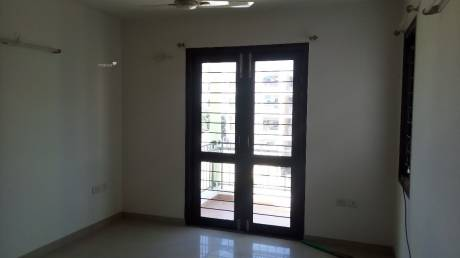 1855 sqft, 3 bhk Apartment in Builder Project Whitefield, Bangalore at Rs. 32000