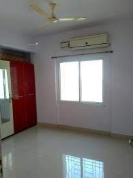 1265 sqft, 2 bhk Apartment in Builder Project JP Nagar, Bangalore at Rs. 28919