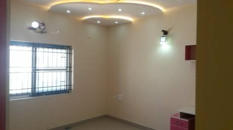 2600 sqft, 4 bhk Apartment in Builder Project Kannamangala, Bangalore at Rs. 32600