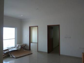 1658 sqft, 3 bhk Apartment in Builder Project Thanisandra, Bangalore at Rs. 20000