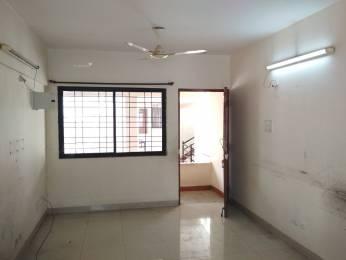 1043 sqft, 2 bhk Apartment in Builder Project Honasandra, Bangalore at Rs. 17600