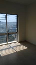 1045 sqft, 2 bhk Apartment in Builder Project Hulimavu, Bangalore at Rs. 22700
