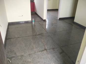 200 sqft, 1 bhk Apartment in Builder Project Hennur Road, Bangalore at Rs. 7000