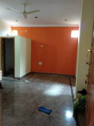 500 sqft, 1 bhk Apartment in Builder Project Varthur, Bangalore at Rs. 10000
