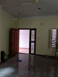 1100 sqft, 2 bhk Apartment in Builder Project Varthur, Bangalore at Rs. 16000