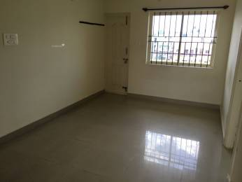 500 sqft, 1 bhk Apartment in Builder Project Bommanahalli, Bangalore at Rs. 12000