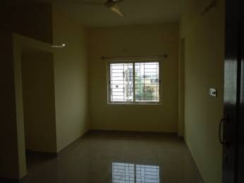 800 sqft, 2 bhk Apartment in Builder Project HSR Layout, Bangalore at Rs. 19600
