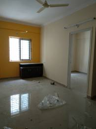 550 sqft, 1 bhk Apartment in Builder Project Brookefield, Bangalore at Rs. 18000