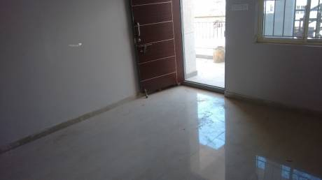 600 sqft, 1 bhk Apartment in Builder Project Whitefield, Bangalore at Rs. 11500