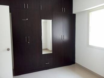 1030 sqft, 2 bhk Apartment in Builder Project Gottigere, Bangalore at Rs. 16700