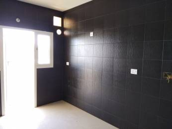 1205 sqft, 2 bhk Apartment in Builder Project Panathur Main Road, Bangalore at Rs. 23500