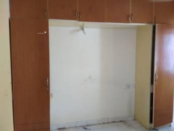 897 sqft, 2 bhk Apartment in Builder Project Honasandra, Bangalore at Rs. 17800