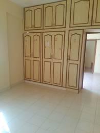 1250 sqft, 2 bhk Apartment in Builder Project Banashankari, Bangalore at Rs. 22500