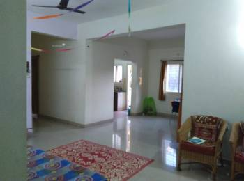 1545 sqft, 3 bhk Apartment in Builder Project Whitefield, Bangalore at Rs. 24300