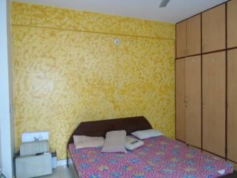 1100 sqft, 2 bhk Apartment in Builder Project Brookefield, Bangalore at Rs. 24500