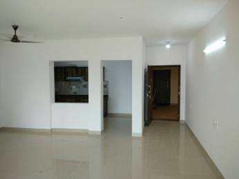 1260 sqft, 2 bhk Apartment in Builder Project B Narayanapura, Bangalore at Rs. 25100