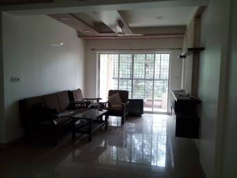 1400 sqft, 3 bhk Apartment in Builder Project bannerghatta road, Bangalore at Rs. 27600