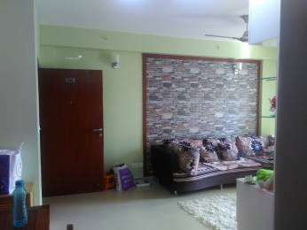 1662 sqft, 3 bhk Apartment in Builder Project bannerghatta road, Bangalore at Rs. 24700