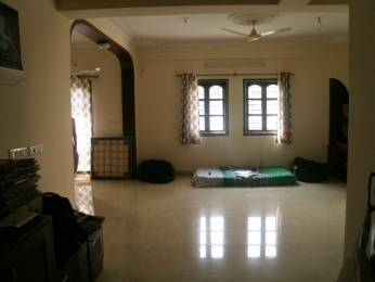 1546 sqft, 2 bhk Apartment in Builder Project Mahadevapura, Bangalore at Rs. 22000