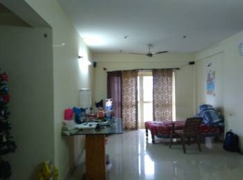 1290 sqft, 2 bhk Apartment in Builder Project Hoskote, Bangalore at Rs. 9517