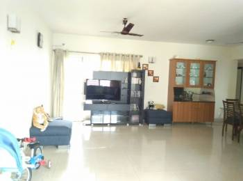 1500 sqft, 2 bhk Apartment in Builder Project Harlur, Bangalore at Rs. 27600
