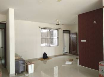 1259 sqft, 2 bhk Apartment in Builder Project Whitefield, Bangalore at Rs. 18100