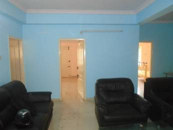 1430 sqft, 3 bhk Apartment in Builder Project KR Puram, Bangalore at Rs. 16000
