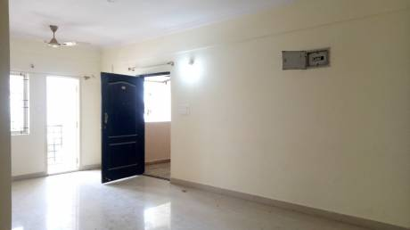 1560 sqft, 3 bhk Apartment in Builder Project Kannamangala, Bangalore at Rs. 16700