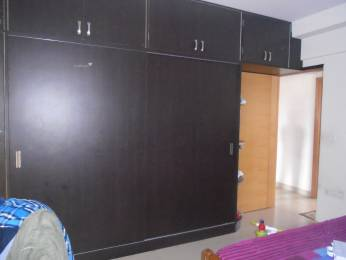 1480 sqft, 3 bhk Apartment in Builder Project Hennur Main Road, Bangalore at Rs. 34000