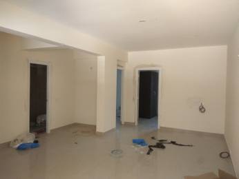 1079 sqft, 2 bhk Apartment in Builder Project Mahadevapura, Bangalore at Rs. 26000