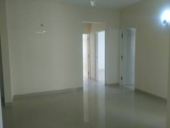 1683 sqft, 3 bhk Apartment in Builder Project Kadugodi, Bangalore at Rs. 27100