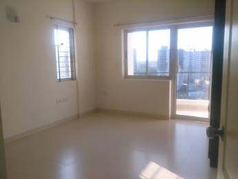 1680 sqft, 3 bhk Apartment in Builder Project Kadugodi, Bangalore at Rs. 26400