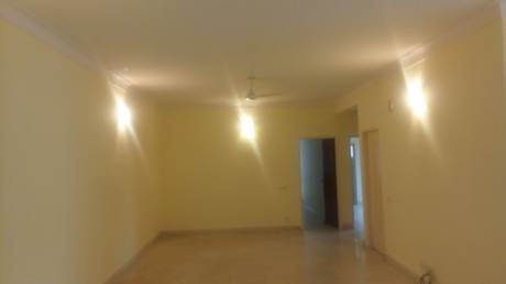 2300 sqft, 3 bhk Apartment in Builder Project Whitefield, Bangalore at Rs. 38000