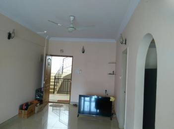 1120 sqft, 2 bhk Apartment in Builder Project Munnekollal, Bangalore at Rs. 19800