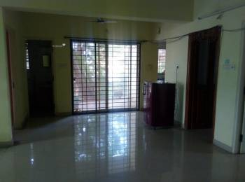 1575 sqft, 3 bhk Apartment in Builder Project Arekere, Bangalore at Rs. 17000