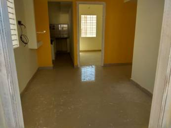 400 sqft, 1 bhk Apartment in Builder Project BTM Layout, Bangalore at Rs. 11300