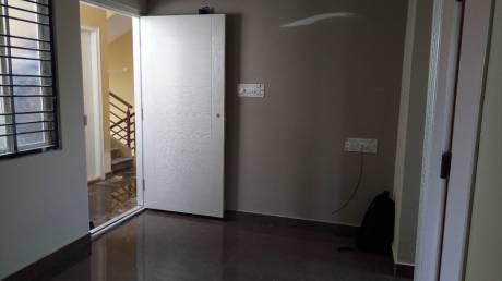 350 sqft, 1 bhk Apartment in Builder Project Bilekahalli, Bangalore at Rs. 10800